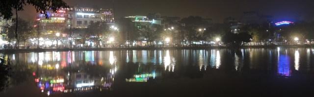 Vietnã - Hanói