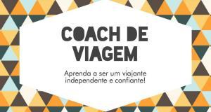 Coaching de Viagem