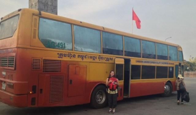 do vietnã pro camboja