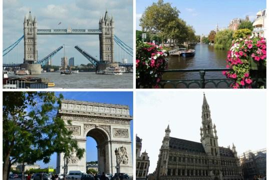 Europa Roteiro_imagem destaque