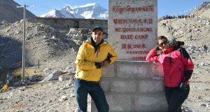 evitar o mal da altitude