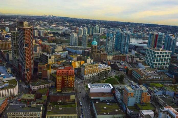 Viagem a Vancouver-13