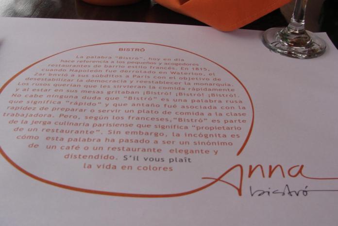 Dicas de Mendoza