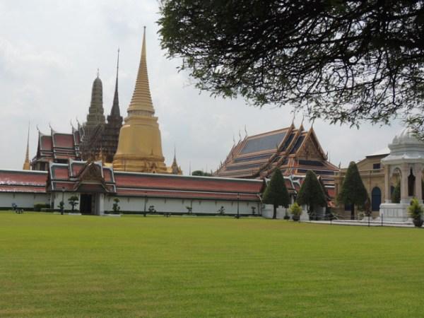 Gran Palace