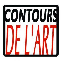 cropped-LOGO_contours-de-lart.jpg