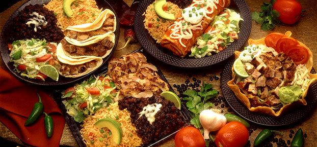 3-gastronomy-mexico