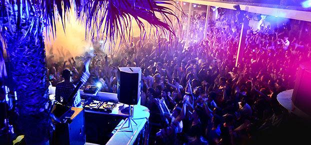 4-nightlife-cancun