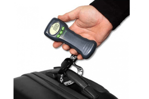 to-7-gadgets-fr-travelin-weight-luggage-300x200