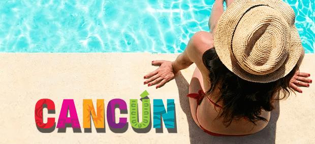places-visit-cancun