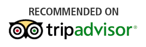 contoyexcursions recommended trip advisor