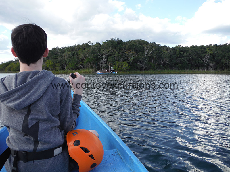 lagoon-boat-ride