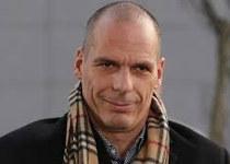 2015-08-10 03 Varoufakis