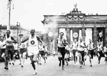 2016-08-05 01 OLYMPICS-1936