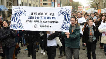 2017 03 27 00 jews if not now