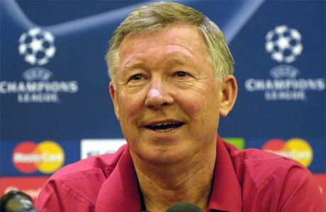 https://i1.wp.com/www.contra.gr/Soccer/England/Premiership/article2223920.ece/ALTERNATES/w460/Sir-Alex-Ferguson.jpg?w=696