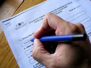 formulario_conarte2