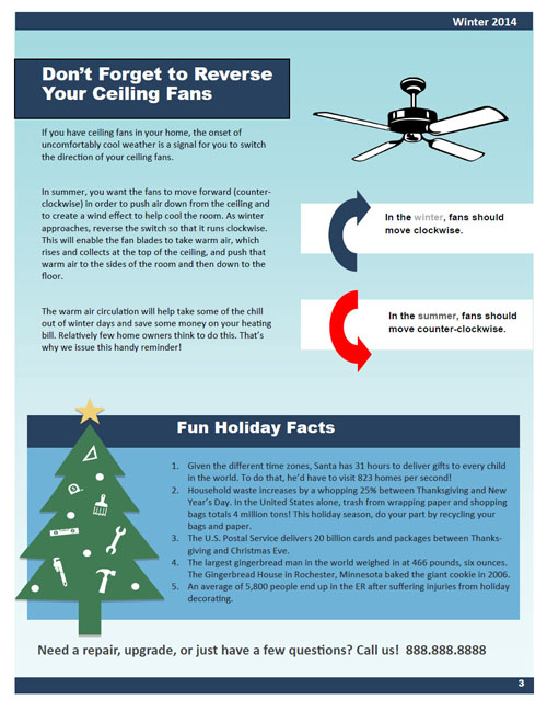 Which way should ceiling fans move in summer decco which way should ceiling fans move in summer mozeypictures Choice Image