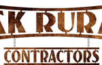 A&K Rural Contractors Pty Ltd