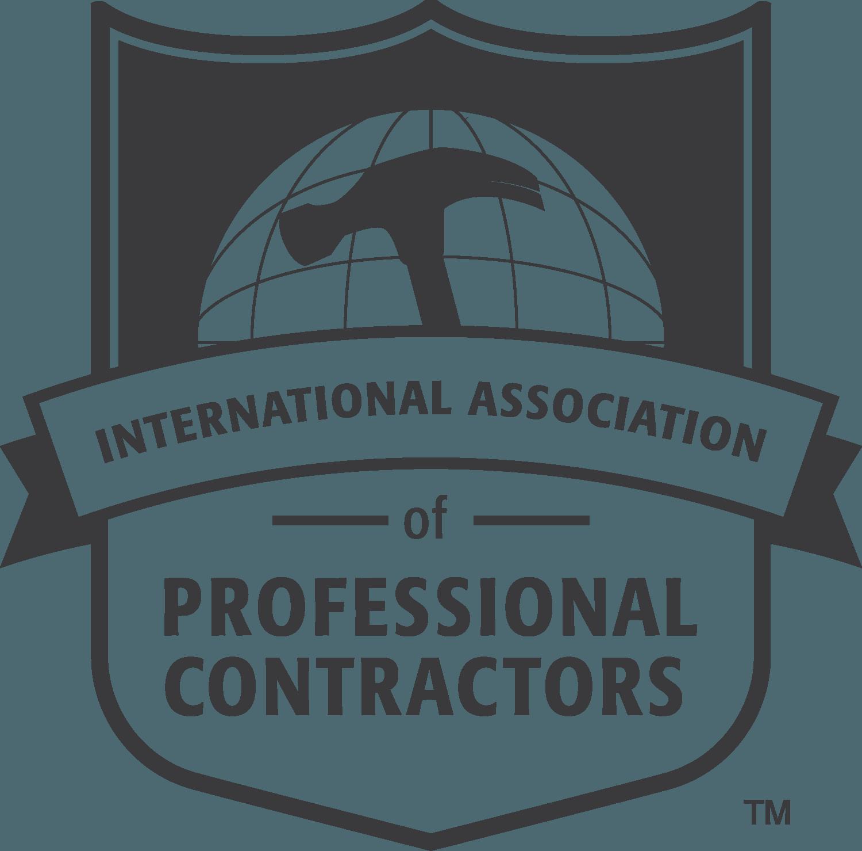 Contractors Association Contractor Marketing