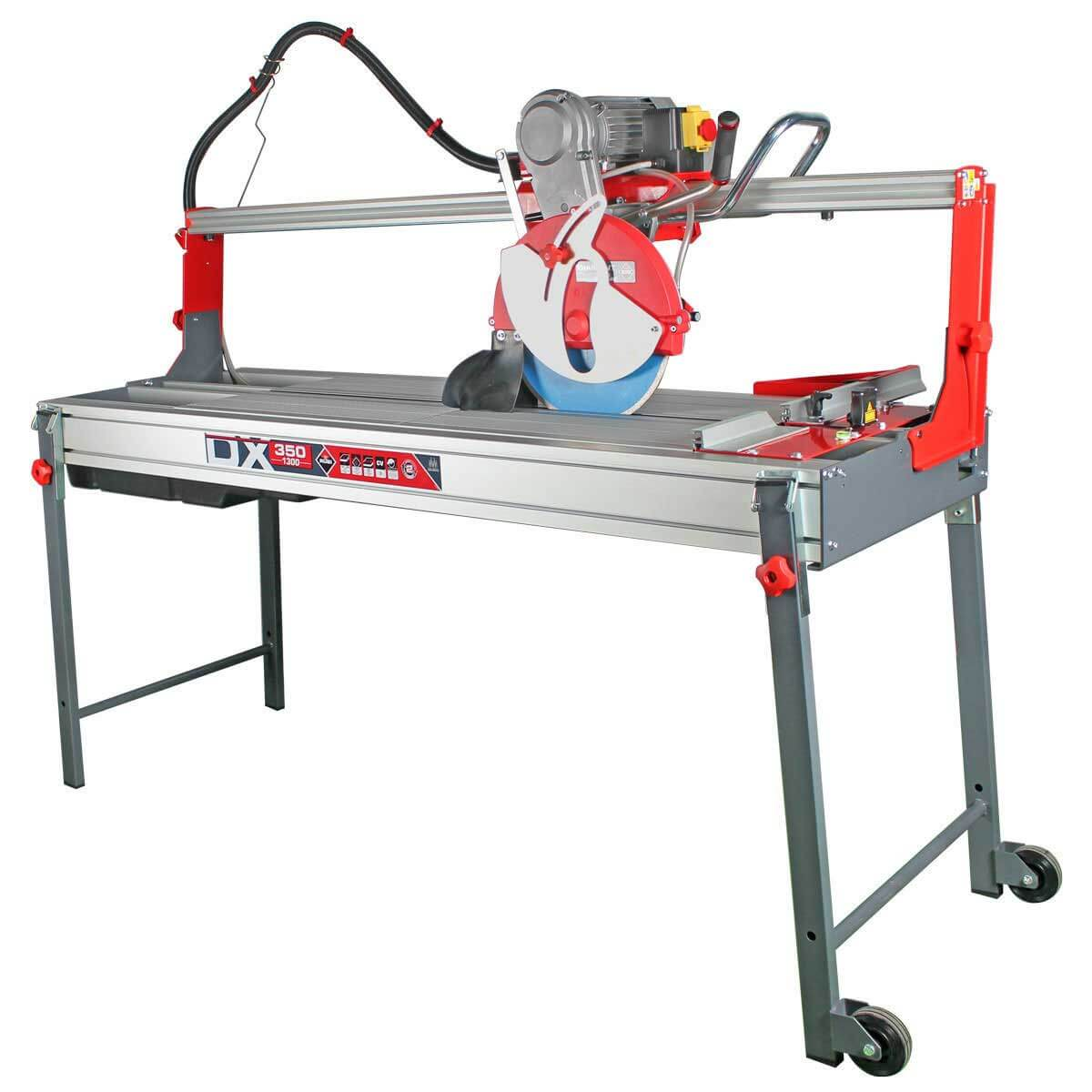 shop the best wet tile saws for the