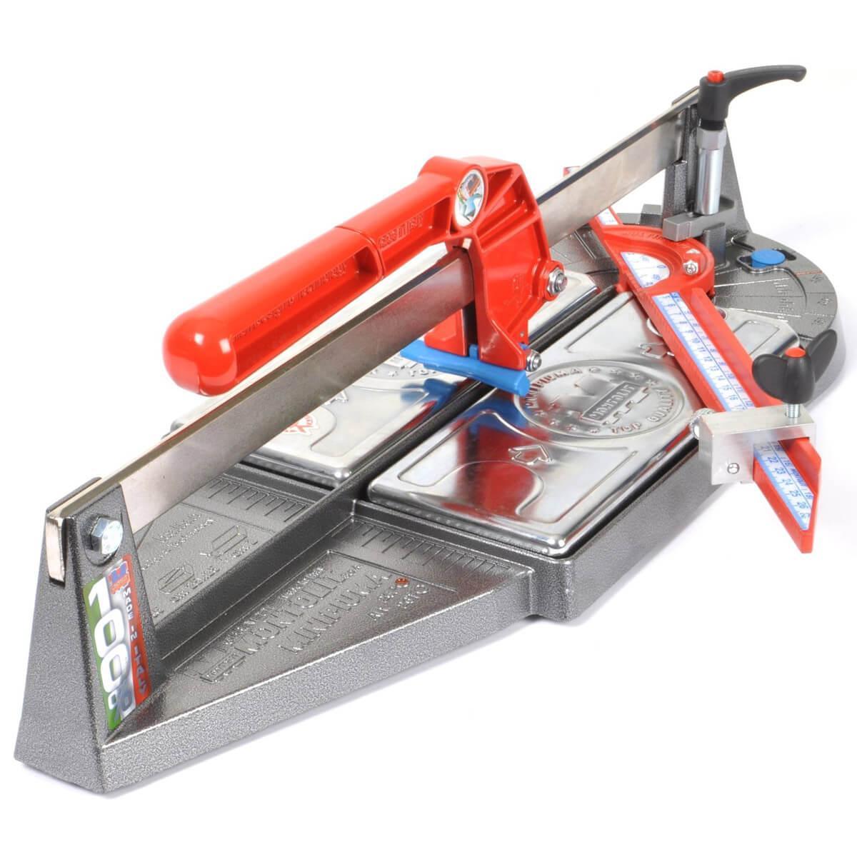 2456 montolit minipiuma tile cutters