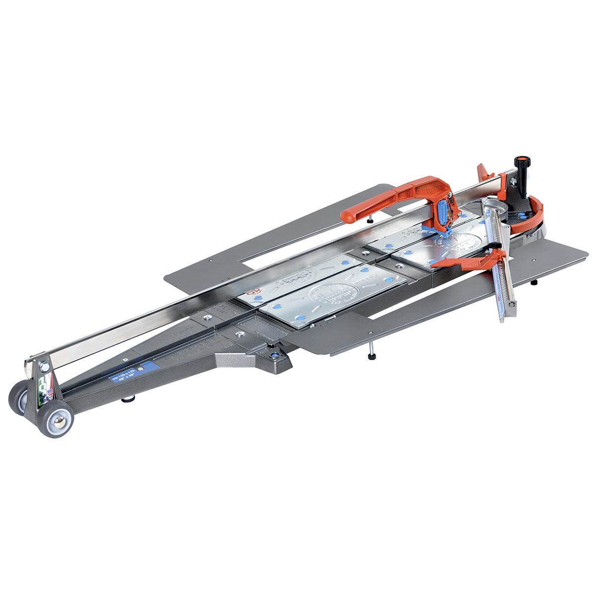 6363 montolit masterpiuma evolution 3 push tile cutter