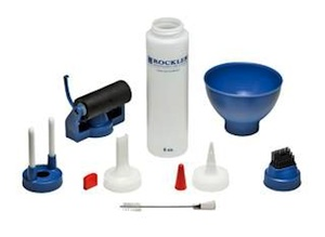 Adhesives & Sealants: Rockler Glue Applicator Kit