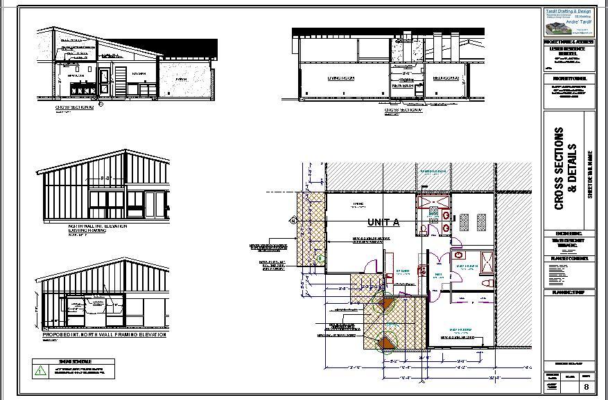 Professional Home Design Suite Platinum Part 49