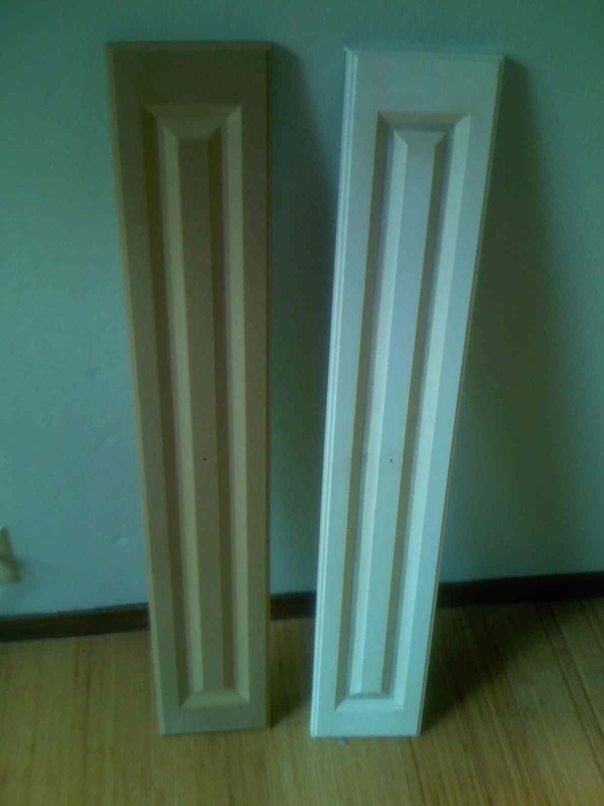Painting Mdf Cabinets Painting Amp Finish Work