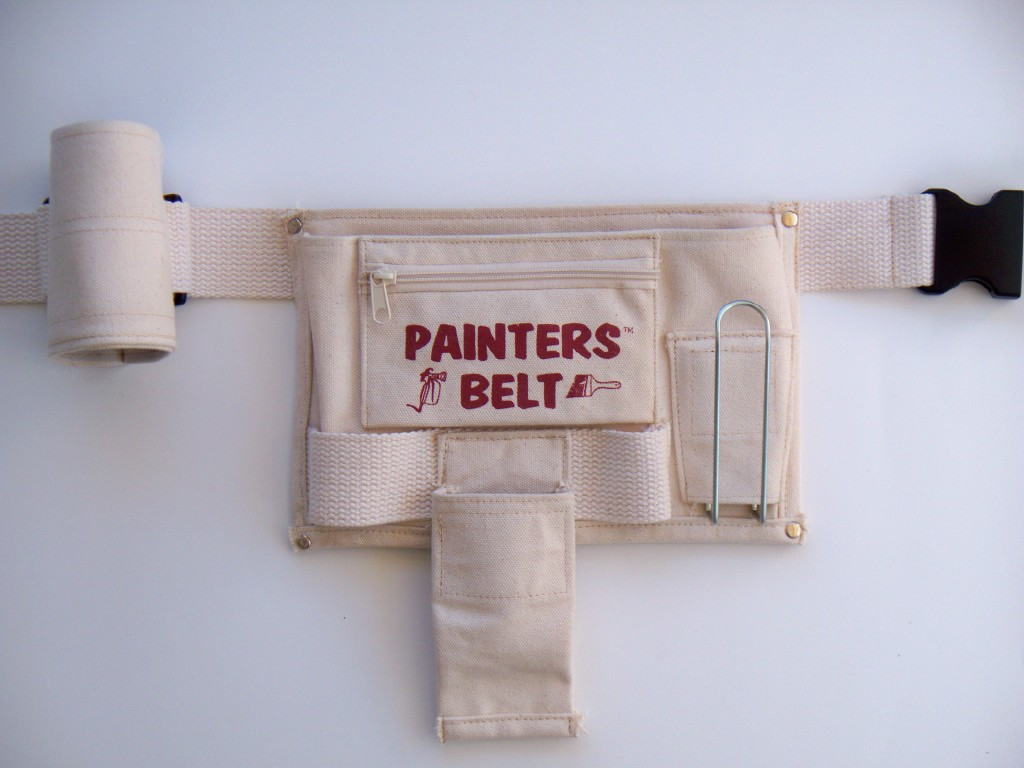 Painters Belt Painting Amp Finish Work Contractor Talk
