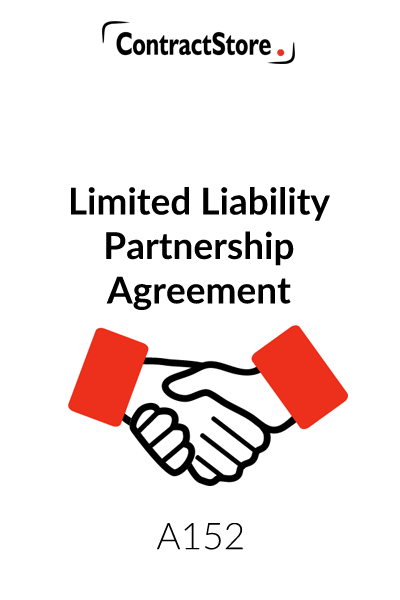 Agreement as to rights, obligations, duties and authorities of the parties or relating to the business or affairs of the llp including, and without limitation, the breach, performance, validity of the llp agreement. Llp Agreement Limited Liability Partnership Agreement Contractstore