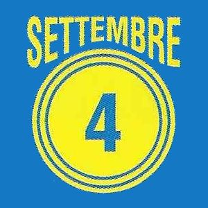 4 Settembre