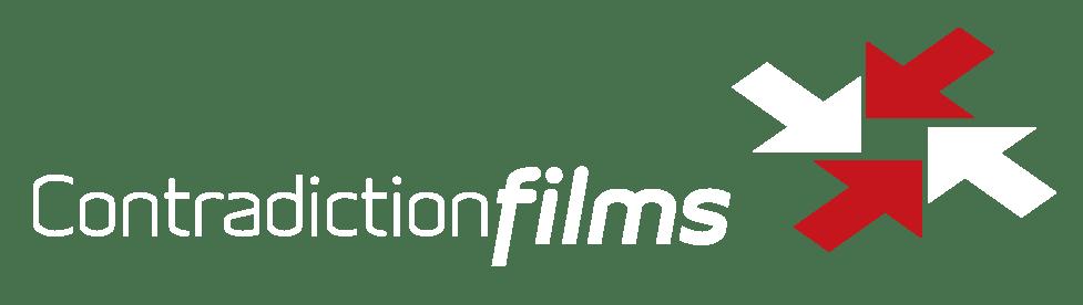 Contradiction Films