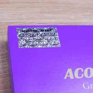 Acoustic Revive RGC-24 Triple-C FM Ground Conditioner BRAND NEW 4