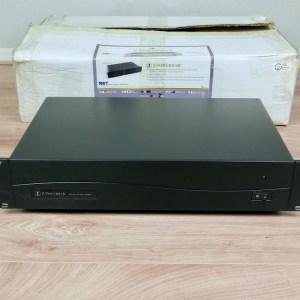 MIT Z-Powerbar audio power conditioner 1
