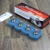 Stillpoints Ultra Mini tuning feet set of 4