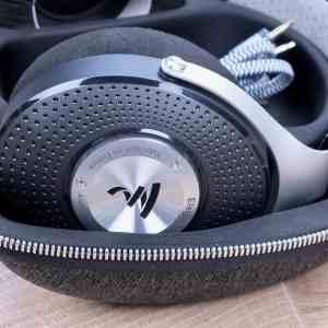 Focal Elegia audio headphones BRAND NEW 2