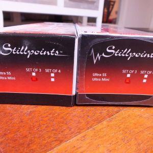 Stillpoints-Ultra-Mini-tuning-feet-set-of-3-BRAND-NEW-2-sets-available-372509308069-3