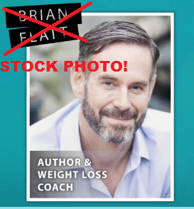 The 2 Week Diet by Brian Flatt is A SCAM! (Unbiased Review ...
