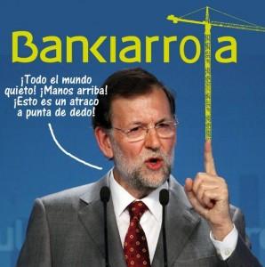 Bankiarrota