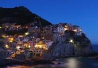Comprare una casa in Italia: piccolo prontuario per stranieri