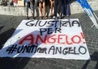 Giurisprudenza italiana, sempre più dalla parte degli animali
