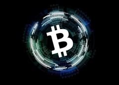 Bitcoin?!?, Blockchain?!? – Novità tecnologiche in arrivo