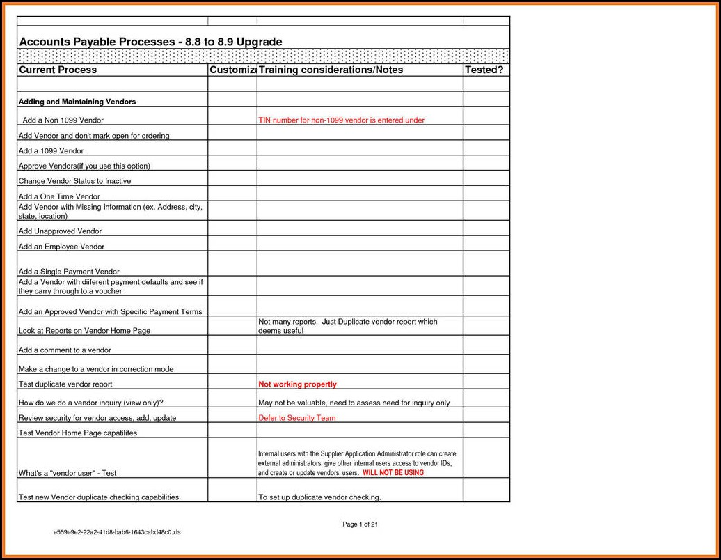 Printable Irs Form Misc