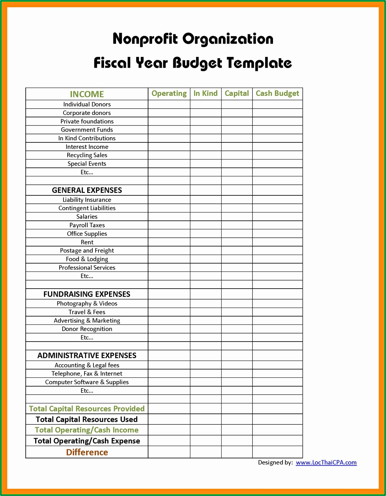 Check Printing Template Excel Philippines