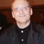 Werner Bleisteiner