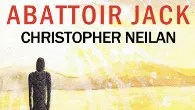 Abattoir Jack by Christopher Neilan