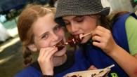 Exmoor Food Festival 2-10 Oct