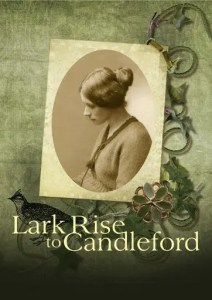 New Perspectives Theatre Company, Lark Rise to Candleford