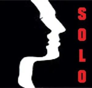 SOLO Festival in Camden's Lord Stanley pub, July 2011